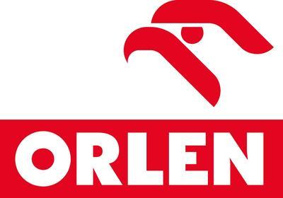 Rabat na paliwo Orlen 20 gr taniej na litr - Piekary Śląskie