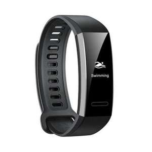 Huawei Band 2 Pro GPS Sports Smart Bracelet - BLACK
