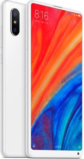 XIAOMI Mi MIX 2S 64/6GB White / Biały (Global Version)