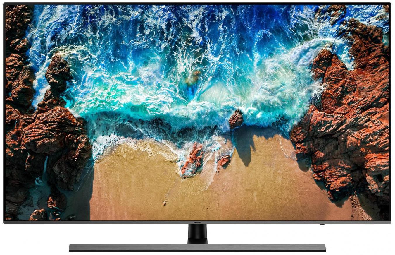 Telewizor Samsung 55NU8002 za 2699zl