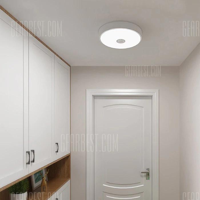 [$22,99] Lampa sufitowa Xiaomi Yeelight YLXD09YL LED mini z PL