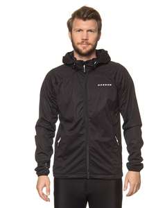 Dare 2B Softshell Obviate