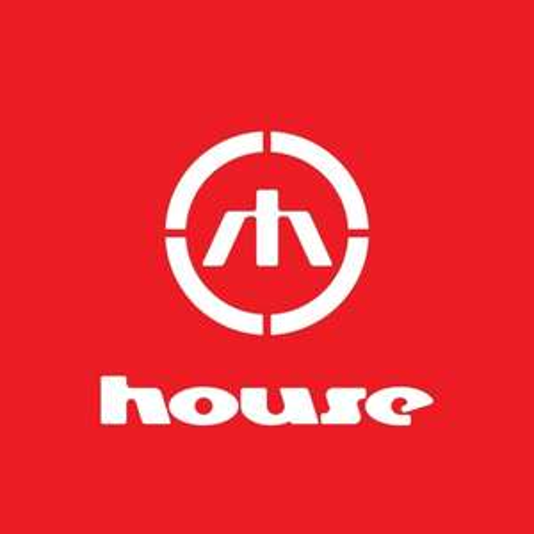 WYPRZEDAŻ T-Shirty od 19,99; buty od 44,99 męskie i damskie @House