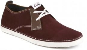 WYPRZEDAŻ butów @ Clarks24.pl