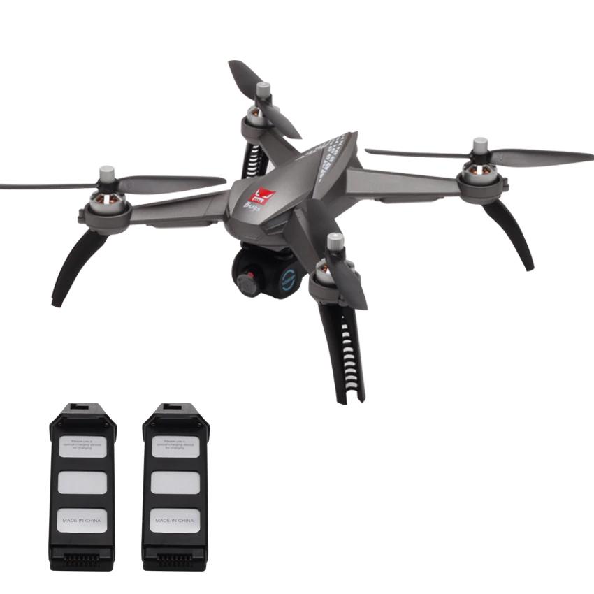 Dron MJX B5W 5W w MEGA NISKIEJ CENIE na Black Friday!