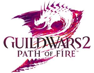 Guild Wars 2: Path of Fire - 50% taniej w oficjalnym sklepie