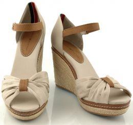 Duże przeceny obuwia, wiele marek do wyboru! @ Zebra