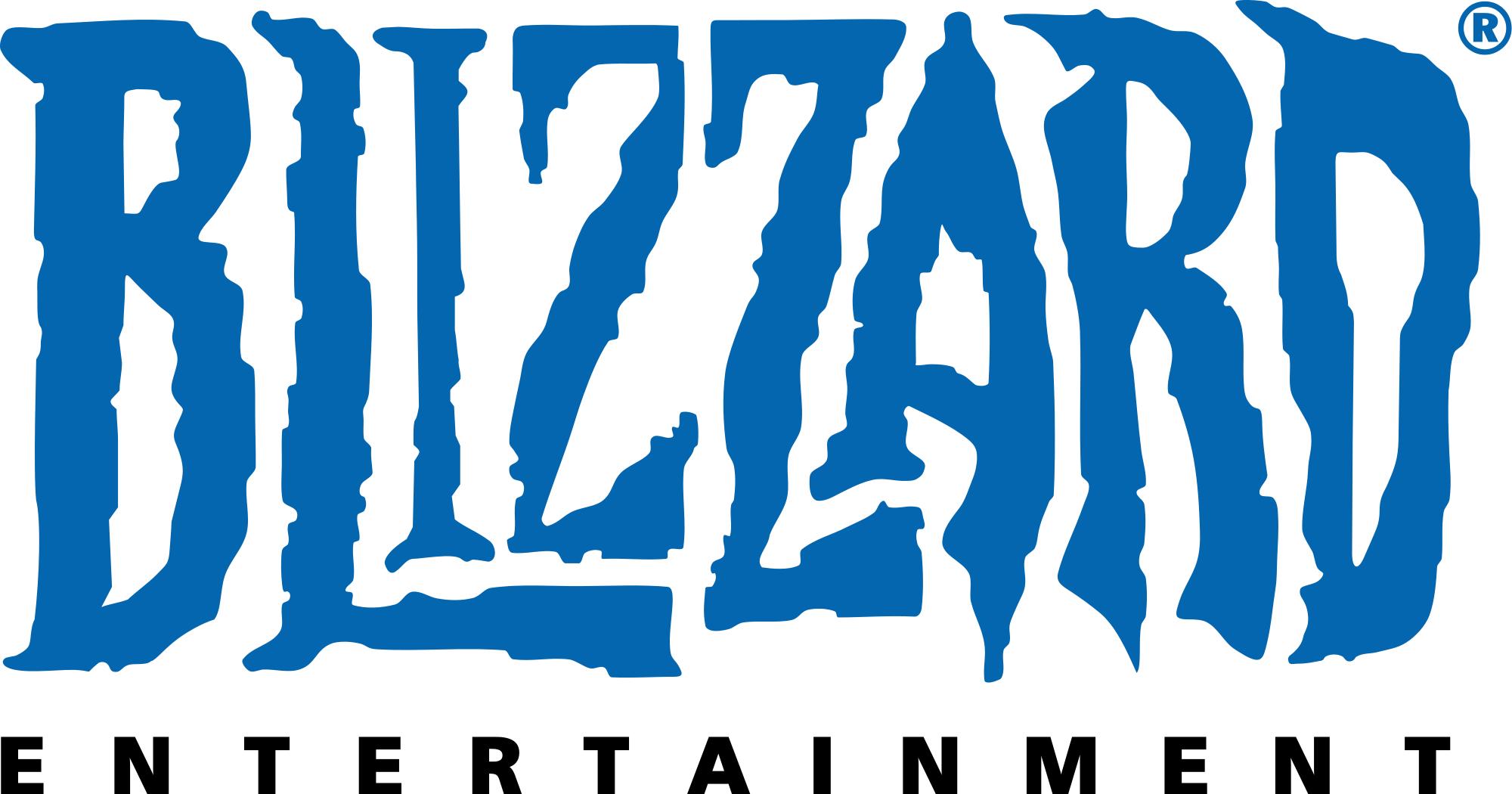 Black Friday - Blizzard - Battle.net