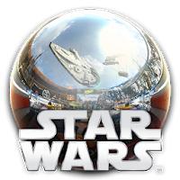 Star Wars™ Pinball 7 (Android oraz iOS)