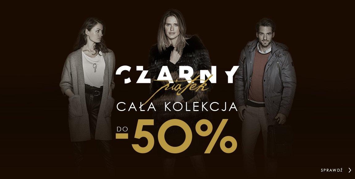 Ochnik.pl - cała kolekcja do -50%
