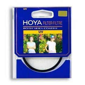 Hoya filtr UV STANDARD 62 mm za 19,99 zł @ Merlin.pl