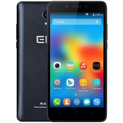 Smartfon Elephone p6000 (5', 4x1,5GHz, 2GB RAM, 16GB pamięci, LTE, Android 5.0) za około 295zł @ Everbuying
