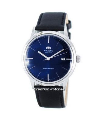 Kupon rabatowy 15% do sklepu creationwatches.com