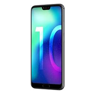 Honor 10 4/64 z Amazon