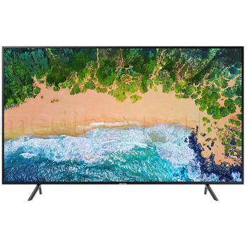 Telewizor Samsung UE55NU7172 Media Expert