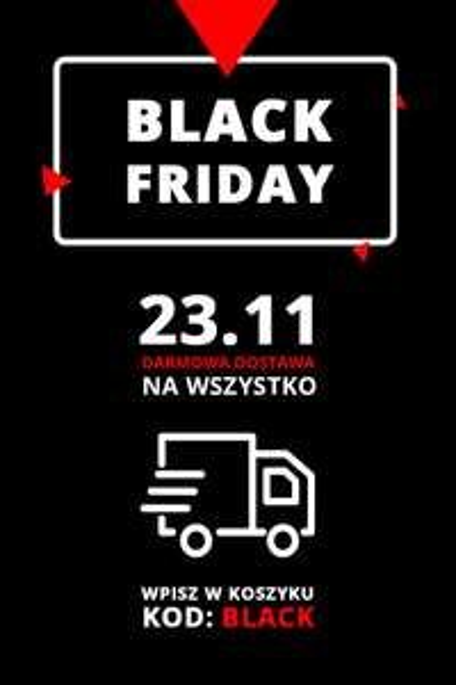 Viverto.pl - Darmowa dostawa paletowa