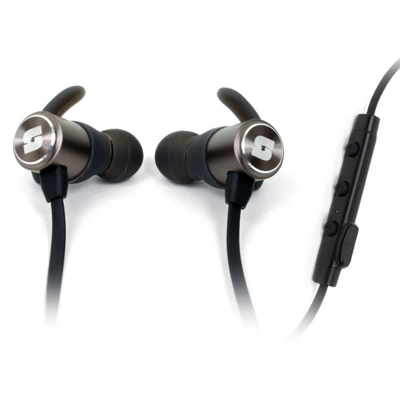 Słuchawki bezprzewodowe Snab EP-101M BT i inne promocje na BlackFriday