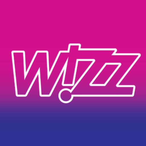 Promocja w Wizz Air: bilety 20% taniej