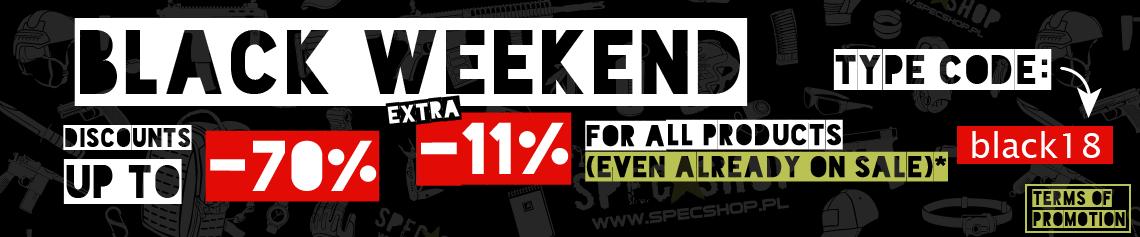 Specshop.pl Black Friday nawet -70%