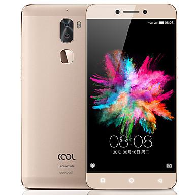 "Smartfon LeTV LeEco Coolpad Cool1 (5.5"", 4GB RAM, 32GB pamięci, Snapdragon 652) @ Lightinthebox"