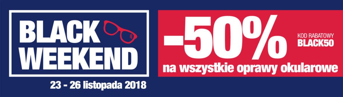 Wszystkie oprawy okularowe -50%  luxokulary.pl