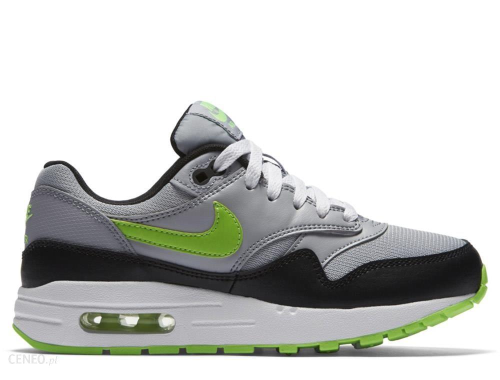 Nike Air Max 1 (damskie) tylko małe rozmiary