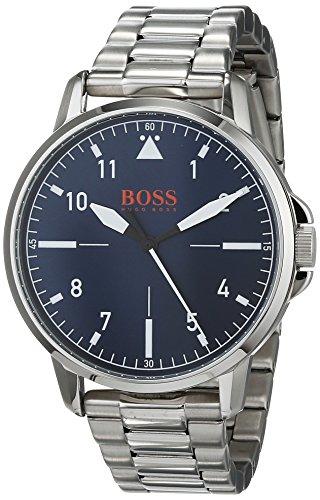 Zegarek Hugo Boss Orange - 1550063