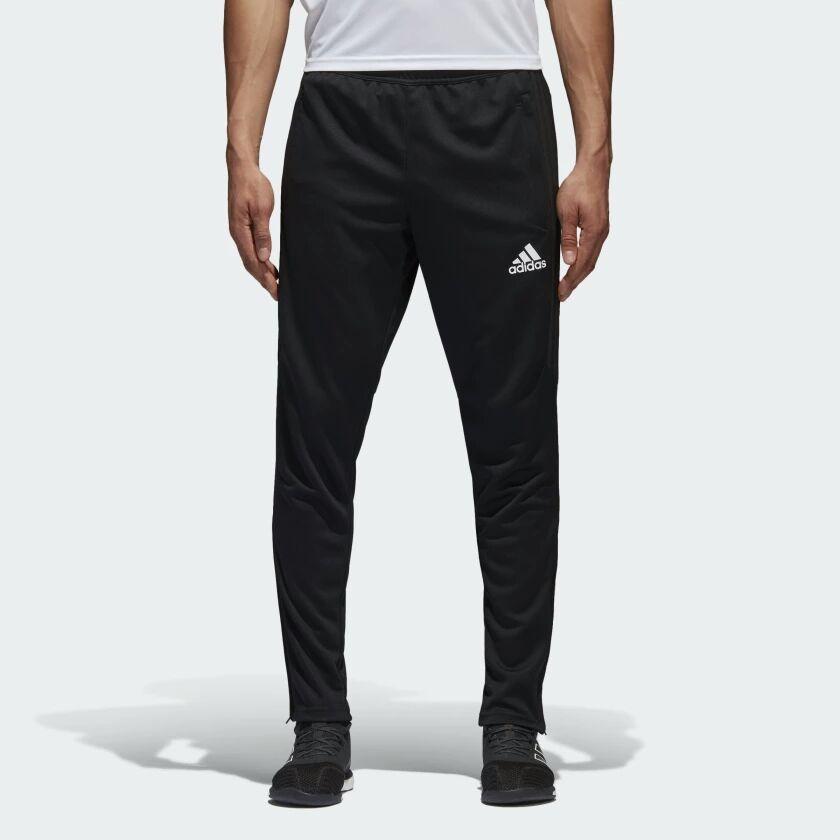 Adidas tiro17