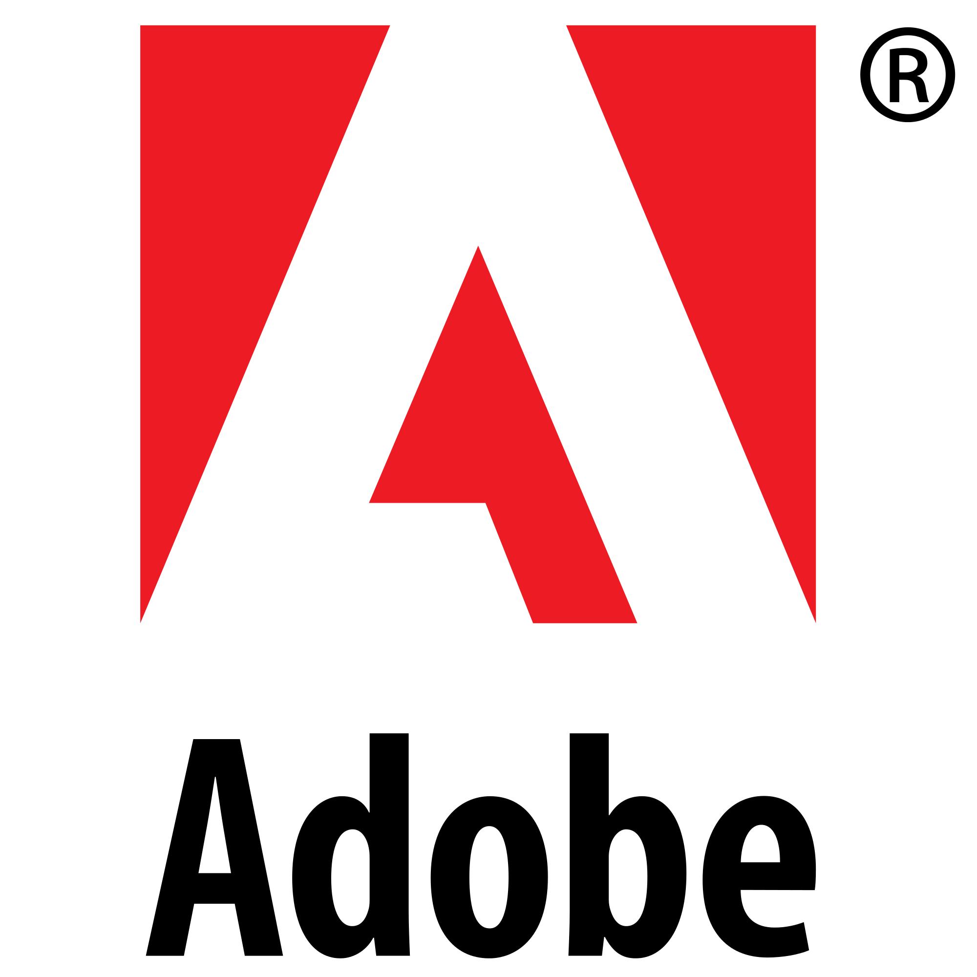Adobe creative cloud wszystkie aplikacje promocja dla studentów