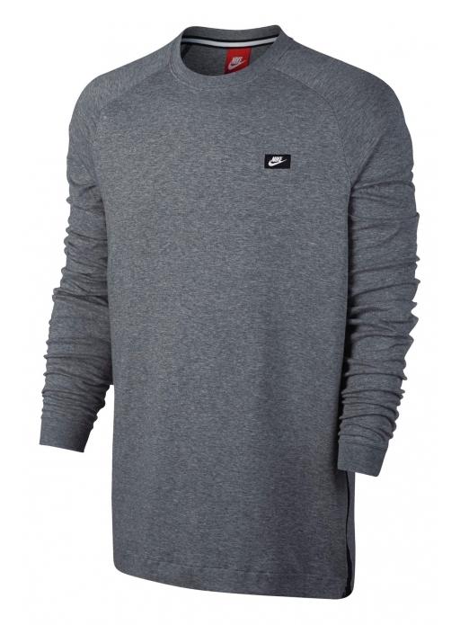 Bluza Męska Nike Sportswear Modern Crew (XL, XXL)