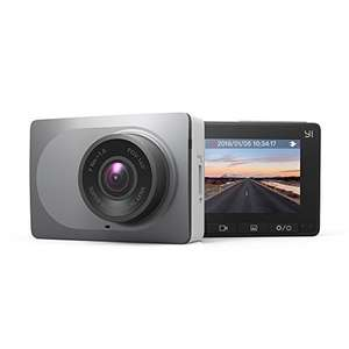 Kamera samochodowa YI Dash cam @ Amazon.de