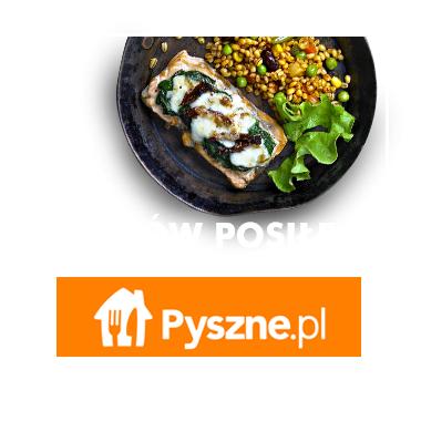Cyber Monday w North Fish (dostawa): dorsz czarny w zestawie za 19,99 zł