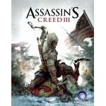 Assasin Creed 3 - PS3 za 69,99 zł @ Neonet