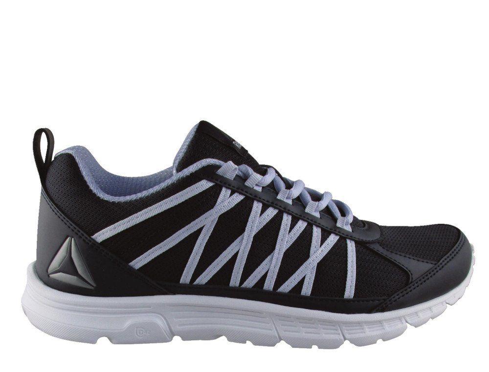 Reebok speedlux 2.0 damskie buty do biegania.