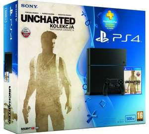 """PS4, 90 dni """"+"""", gry"""
