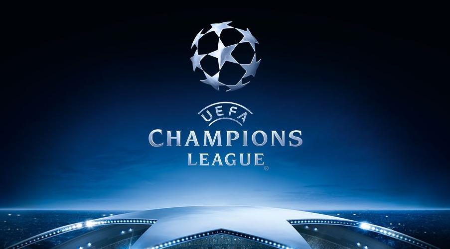 Otwarte Okno Polsat Sport Premium w UPC