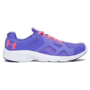 Buty Under Armour Pace Jr (37.5-40)
