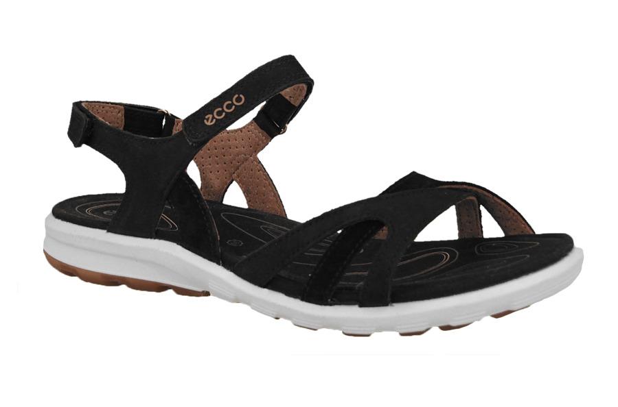 Damskie sandały Ecco za 169zł @ YesSport