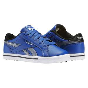 Buty sneakers Reebok Royal Comp Jr, 2 kolory (36.5-39)