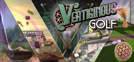 Vertiginous Golf za darmo na platformie Steam.
