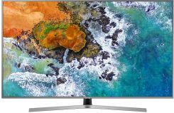 Telewizor SAMSUNG UE50NU7452 4K
