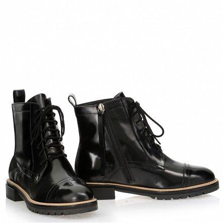 Buty damskie OCHNIK (dostępne 2 rozmiary)