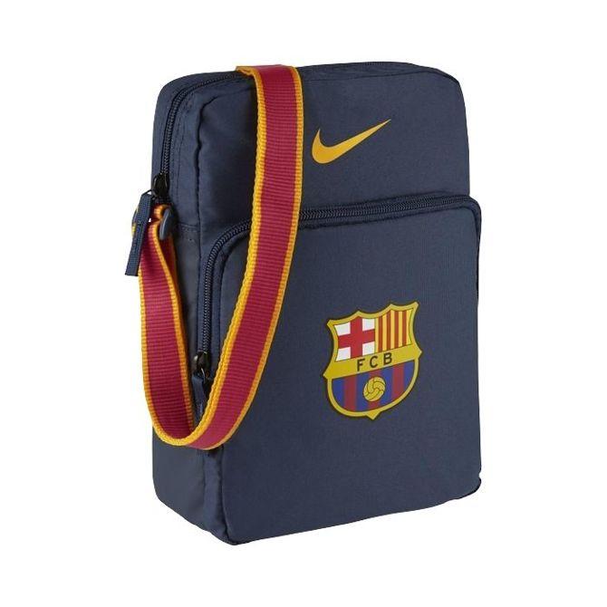 Saszetka Nike FC BARCELONA