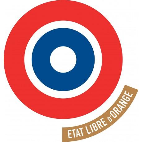 Perfumy Etat Libre d'Orange w świetnej cenie (177-214zł/100ml/tester)