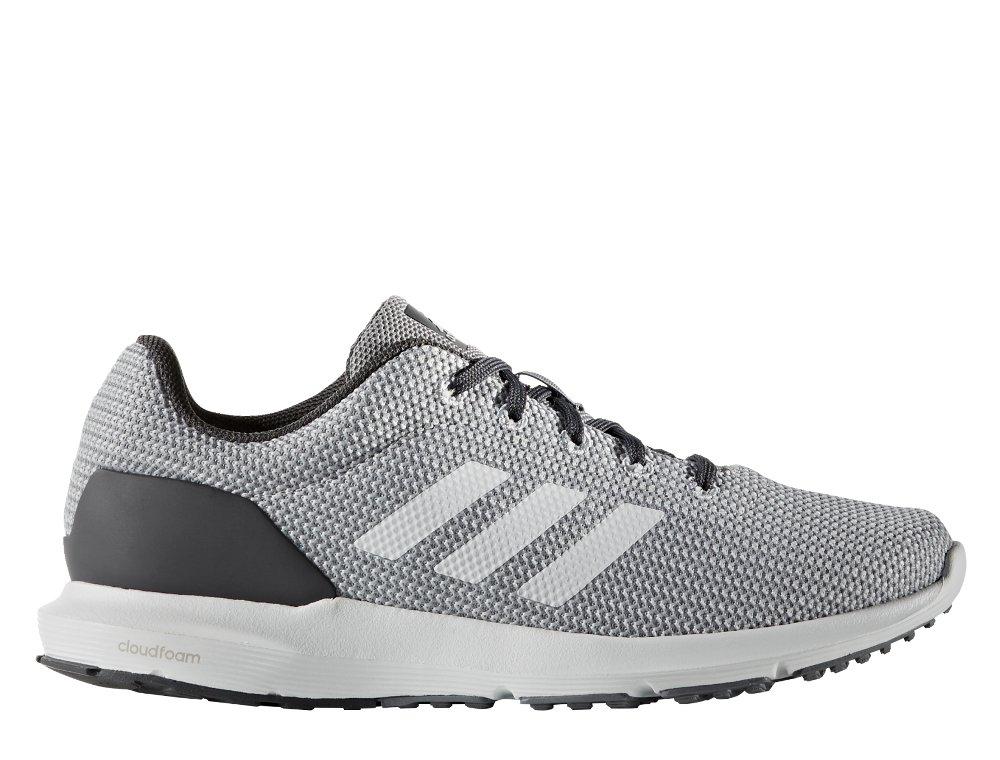 Damskie Buty Sportowe Adidas Cosmic W (darmowa dostawa tylko dziś)