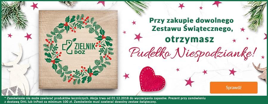 doz.pl - 15% rabatu mwz 50 zł