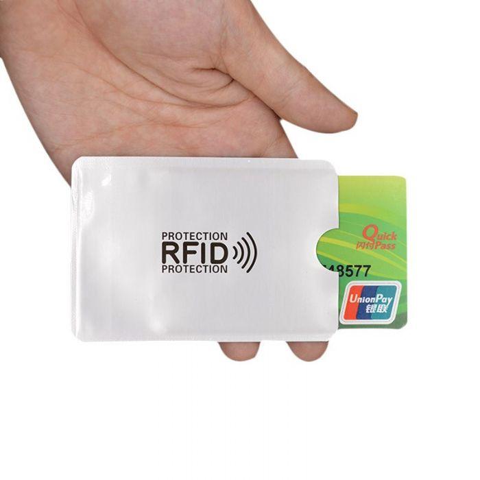 20 szt. RFID