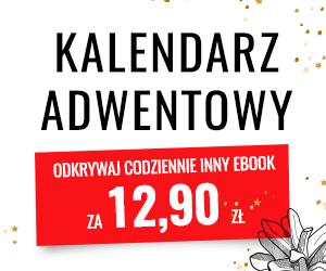 """""""Ślepnąc od świateł"""" Jakuba Żulczyka (ebook)"""