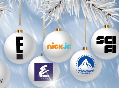 Cyfrowy Polsat: otwarte okno do 7 stycznia od pakietu Darmowy HD