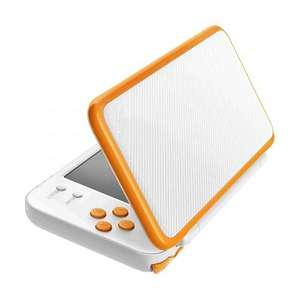 Nintendo New 2DS XL @ Empik